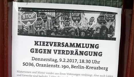 kiezversammlung_20170209