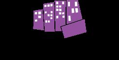logo_eurocoalition