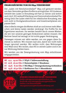 m99_flyer_print-2
